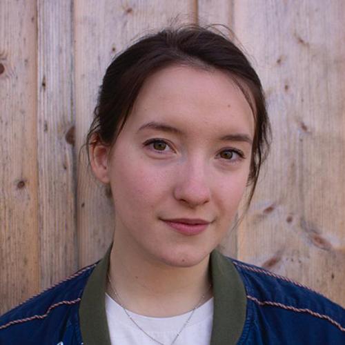 Emma McMillin