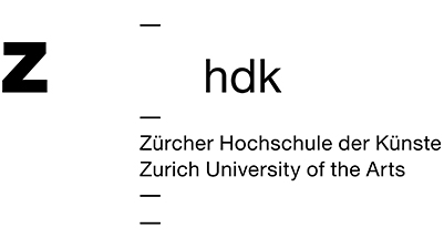 Zurcher University of the Arts